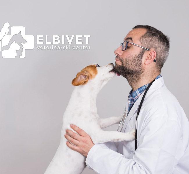 Elbivet logo