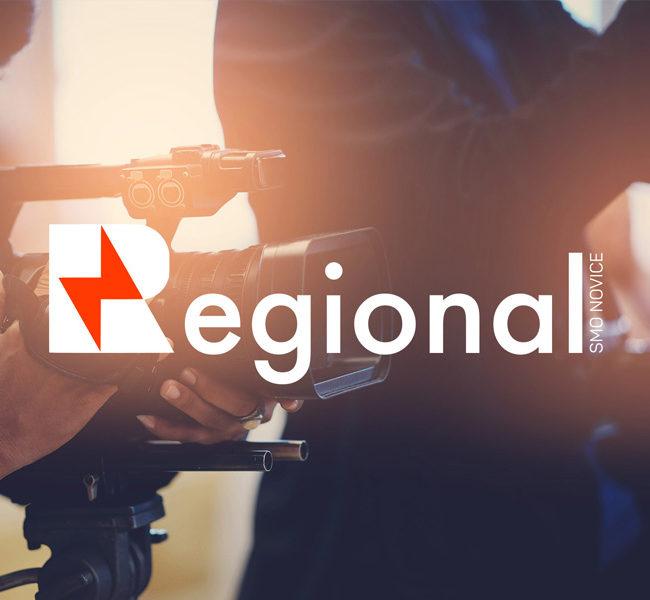 Regional Obala identity